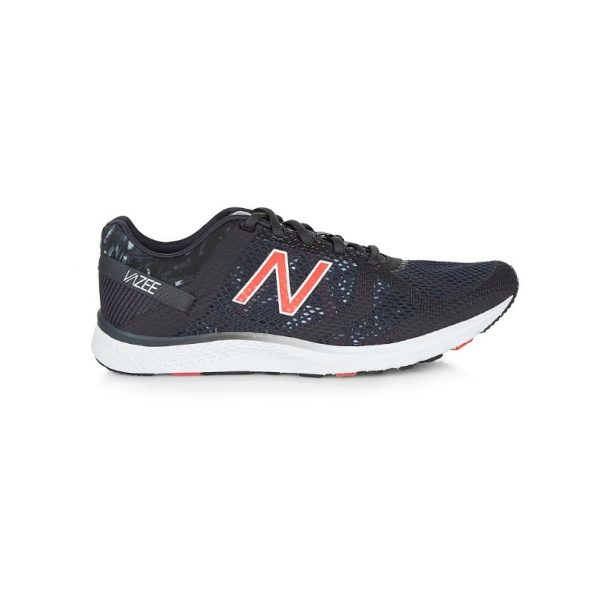 New Balance Vazee Transform Running Shoes