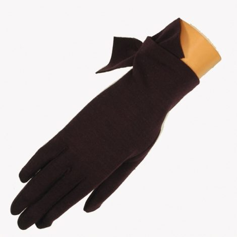 Cornelia James Imogen gloves