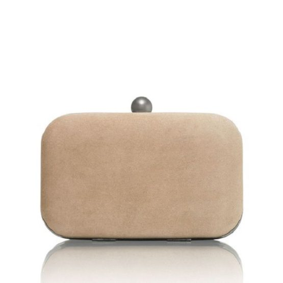 Russell & Bromley Clutch