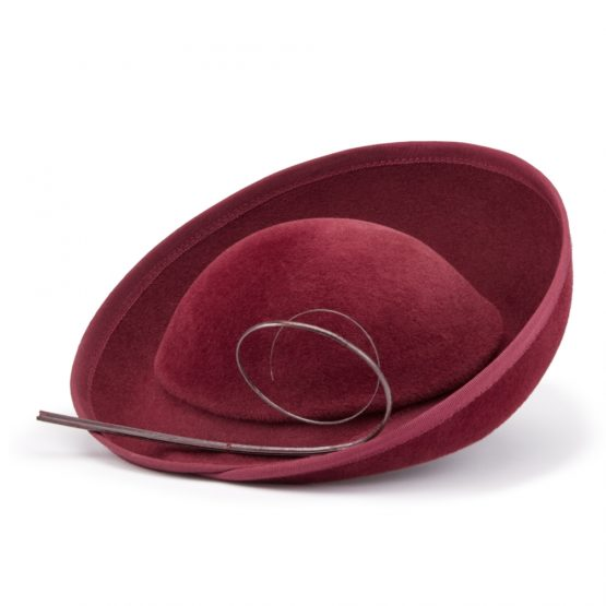 Lock & Co Hatters. Abney hat